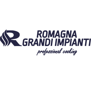 Romagna Grandi Impianti