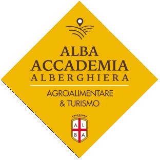 Alba Accademia